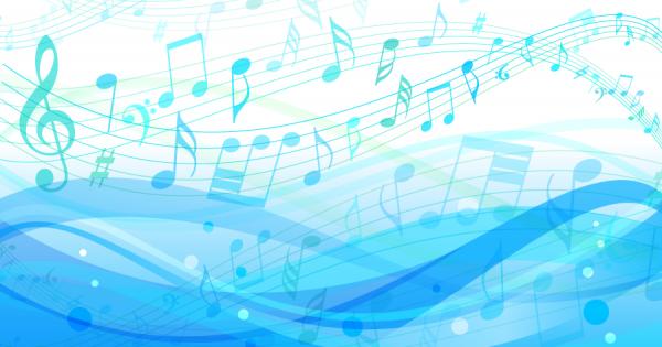 35周年記念事業 世界への応援ソング歌詞募集